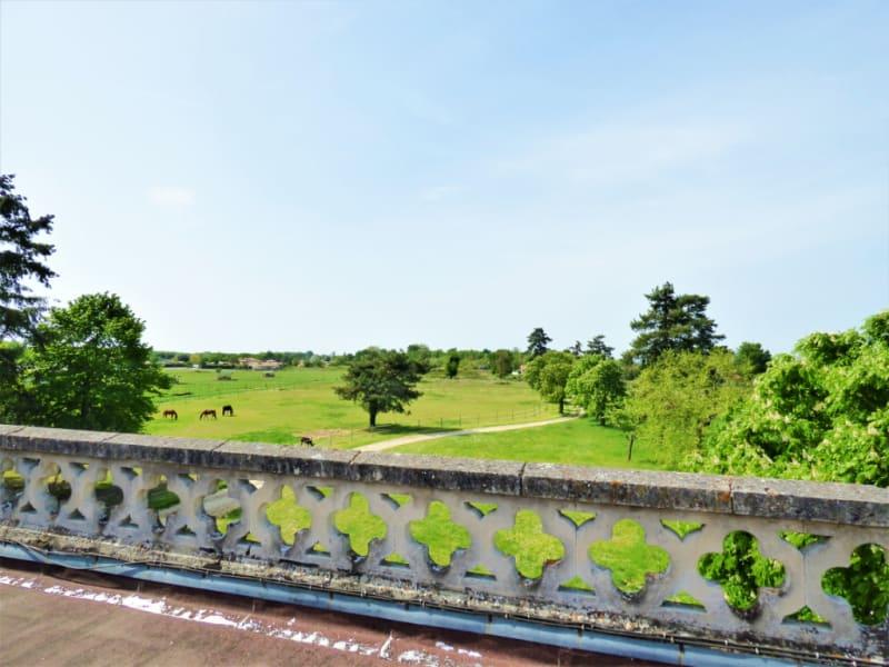 Vente de prestige maison / villa Bordeaux 2000000€ - Photo 10