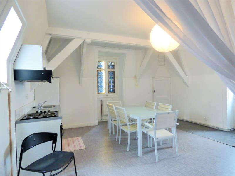 Vente de prestige maison / villa Bordeaux 2000000€ - Photo 11