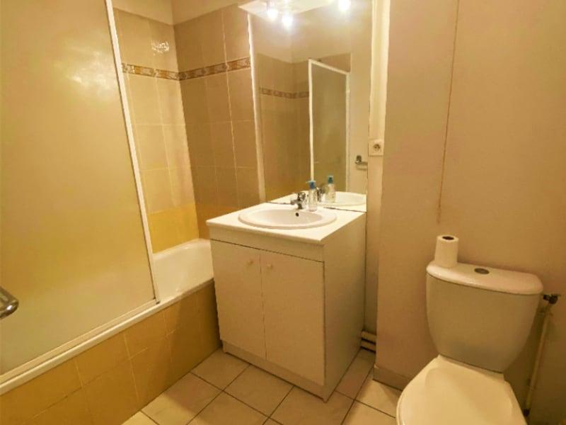 Vente appartement St sulpice et cameyrac 124500€ - Photo 7