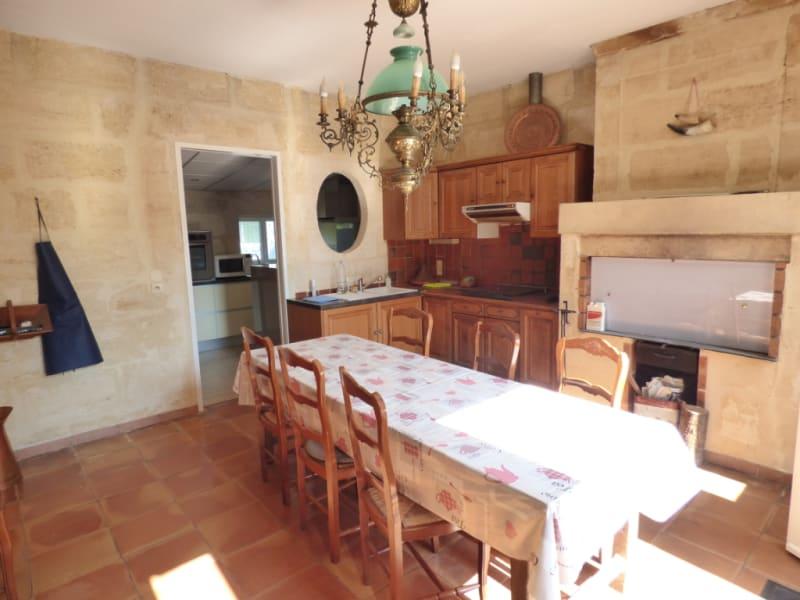 Vente de prestige maison / villa Saint loubes 539000€ - Photo 4