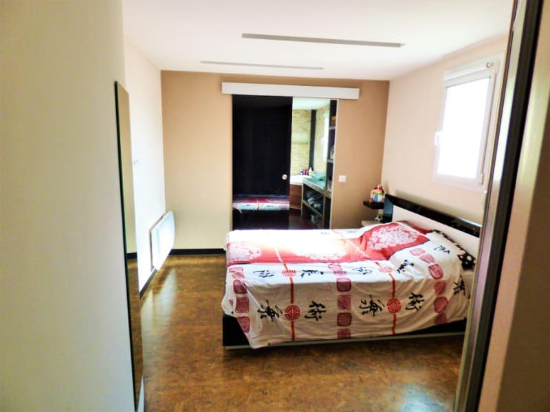Vente maison / villa Lormont 376000€ - Photo 6