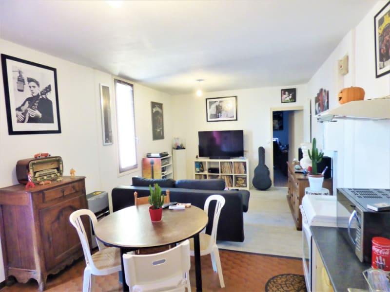 Vente appartement Libourne 118000€ - Photo 2