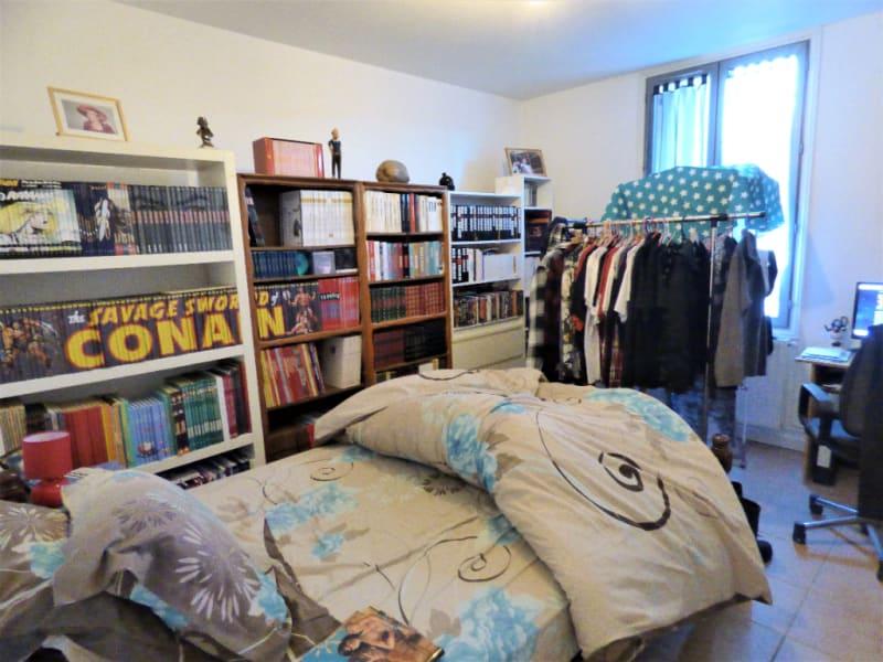 Vente appartement Libourne 118000€ - Photo 3