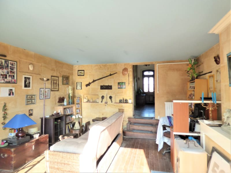 Vente maison / villa St medard de guizieres 199500€ - Photo 3