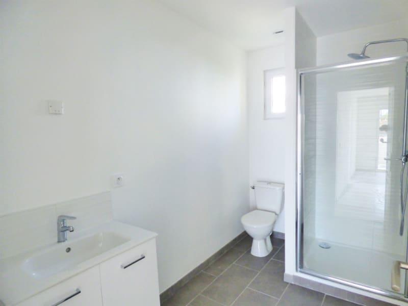 Vente appartement Cenon 230000€ - Photo 5