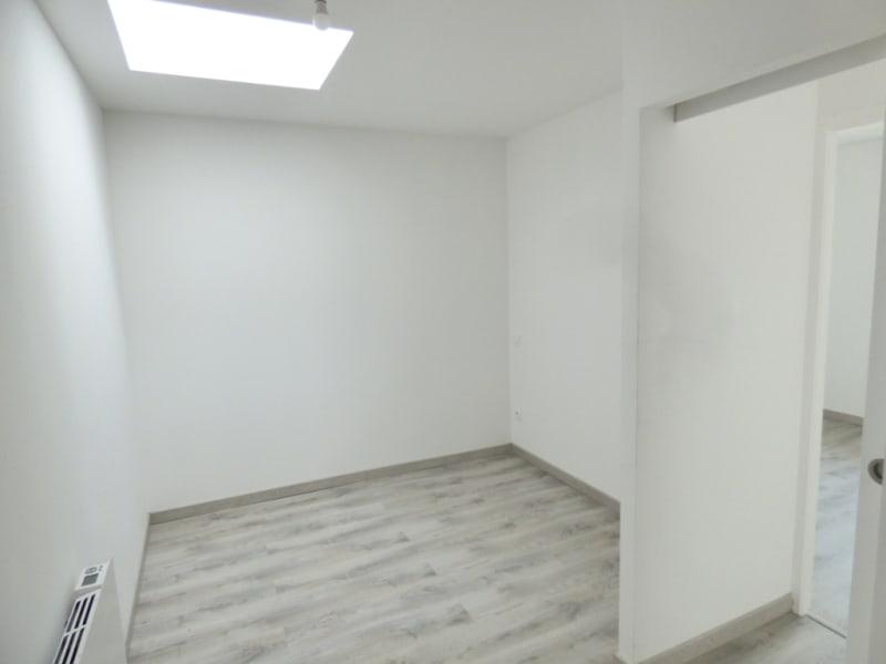 Vente appartement Cenon 230000€ - Photo 6