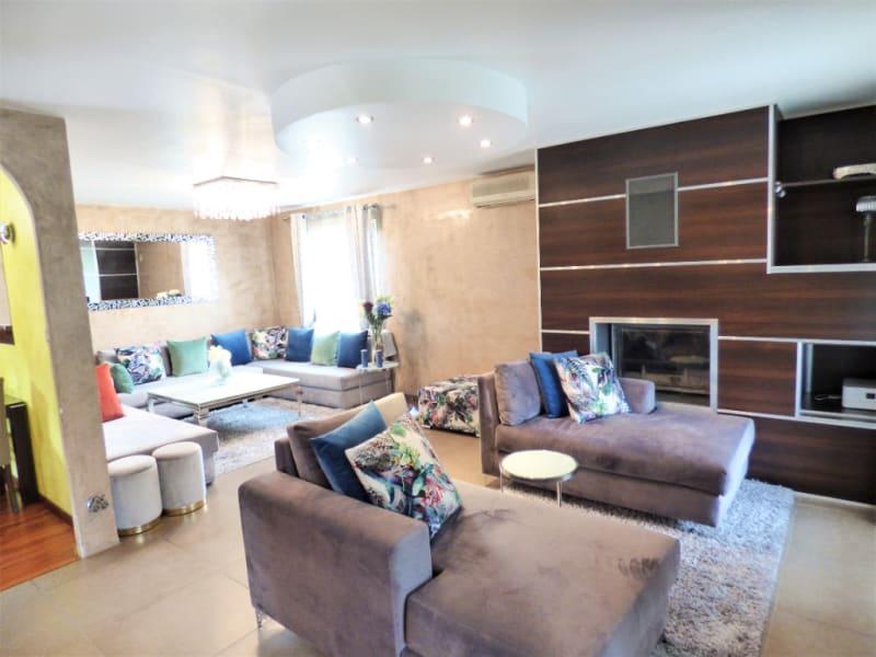 Vente maison / villa Lormont 365500€ - Photo 3