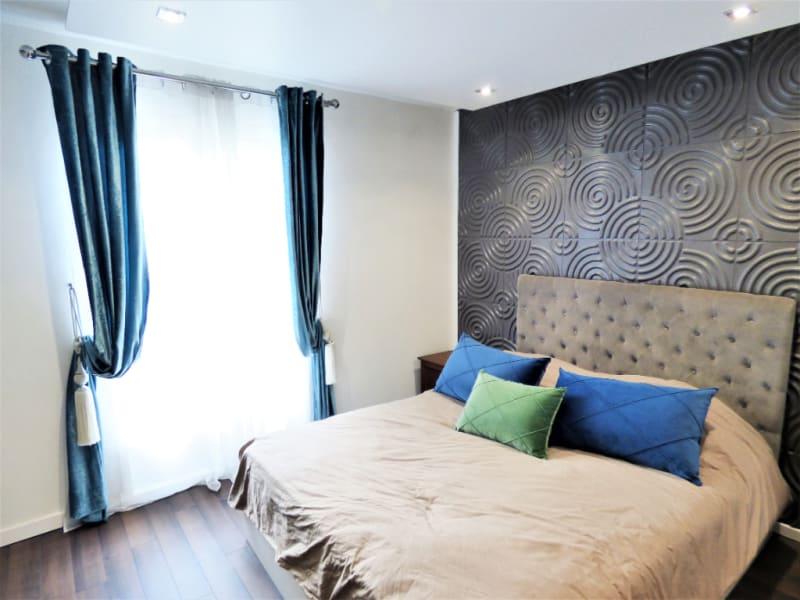 Vente maison / villa Lormont 365500€ - Photo 6