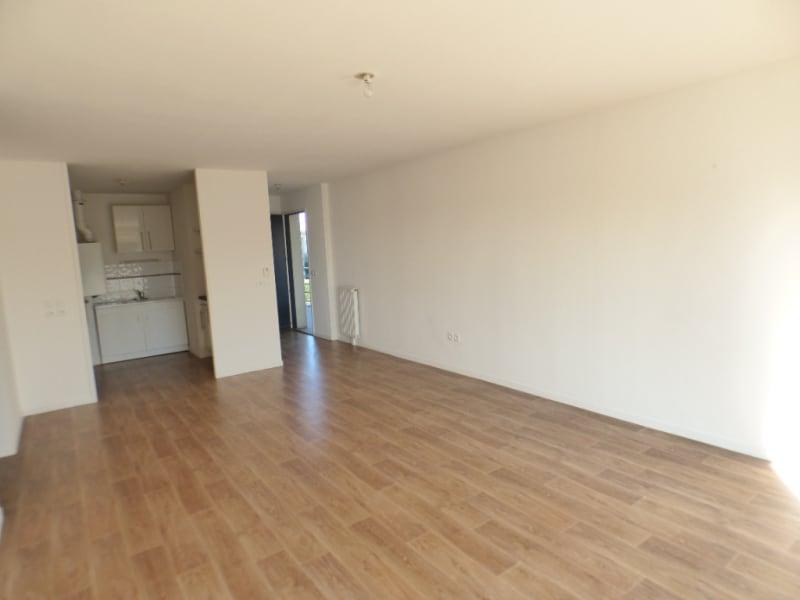 Vente appartement Yvrac 205500€ - Photo 2