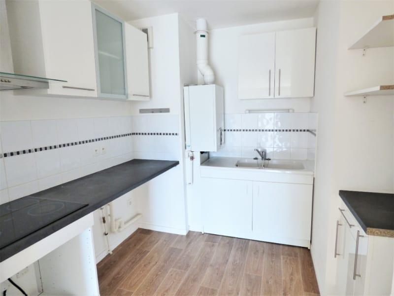 Vente appartement Yvrac 205500€ - Photo 3
