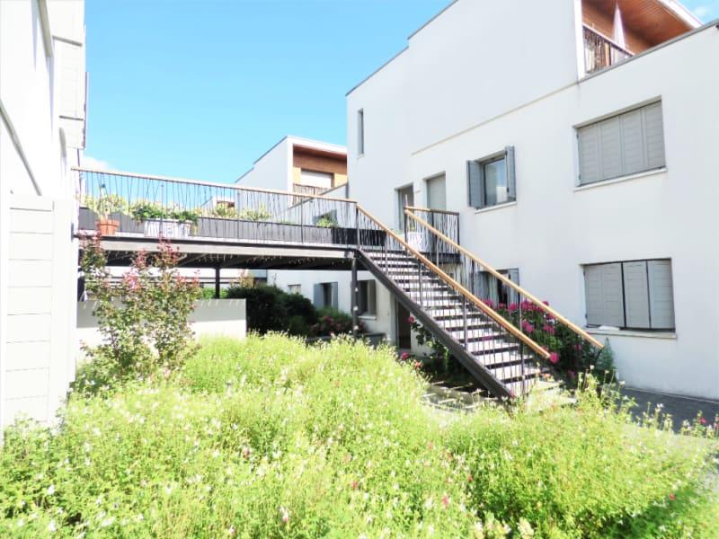 Vente appartement Bordeaux 346500€ - Photo 6