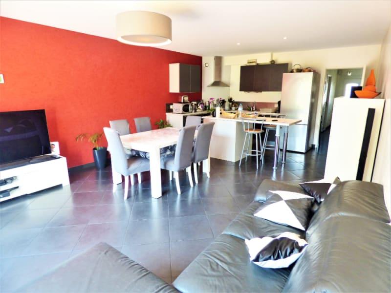Vente maison / villa Parempuyre 319000€ - Photo 3