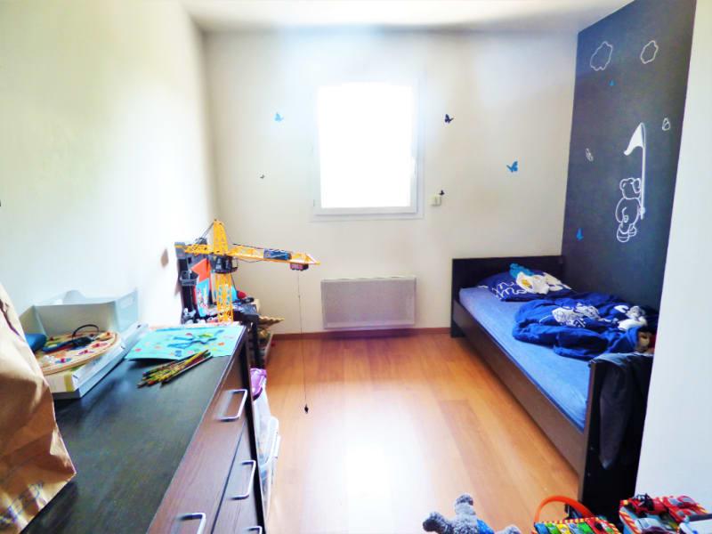 Vente maison / villa Parempuyre 319000€ - Photo 5