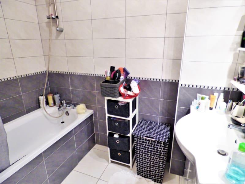 Vente maison / villa Parempuyre 319000€ - Photo 7