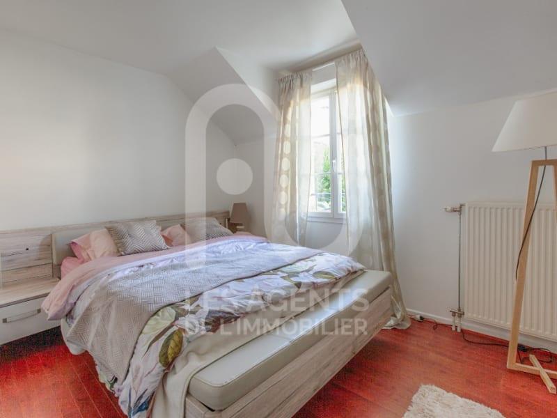 Verkauf haus Sartrouville 485000€ - Fotografie 5
