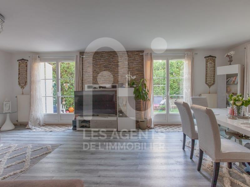 Verkauf haus Sartrouville 485000€ - Fotografie 7