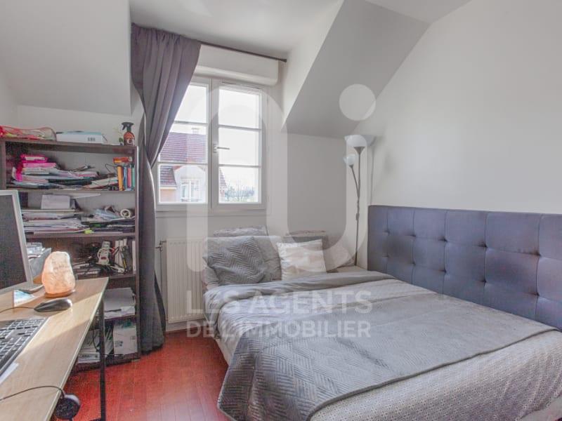 Verkauf haus Sartrouville 485000€ - Fotografie 10