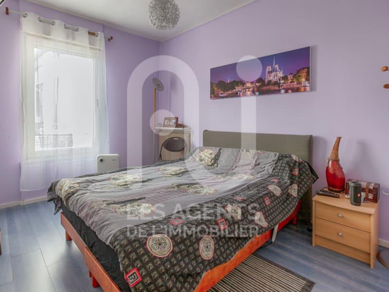 Verkauf haus Argenteuil 264000€ - Fotografie 8