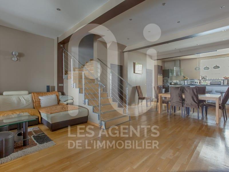 Verkauf haus Argenteuil 676000€ - Fotografie 1
