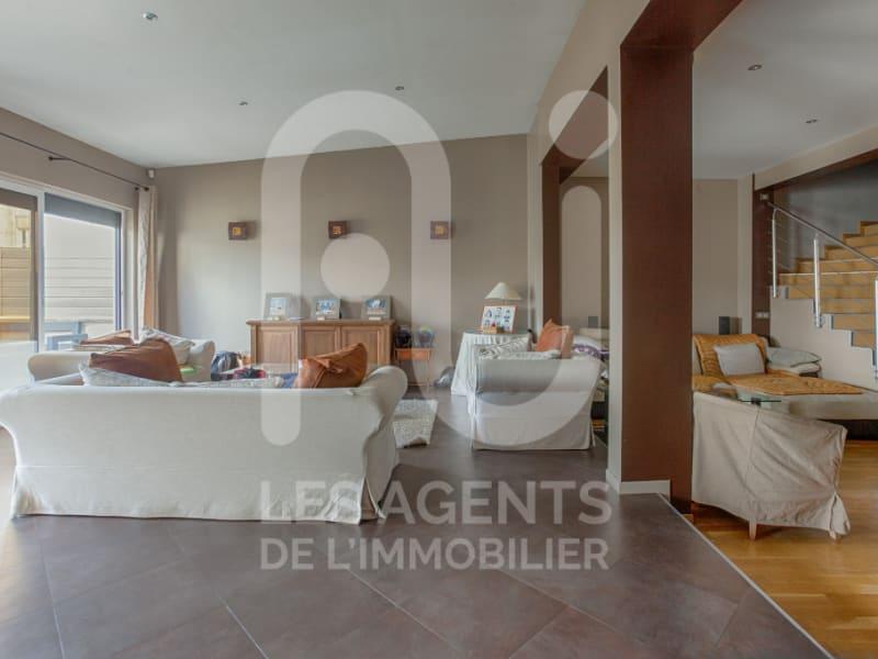 Verkauf haus Argenteuil 676000€ - Fotografie 4