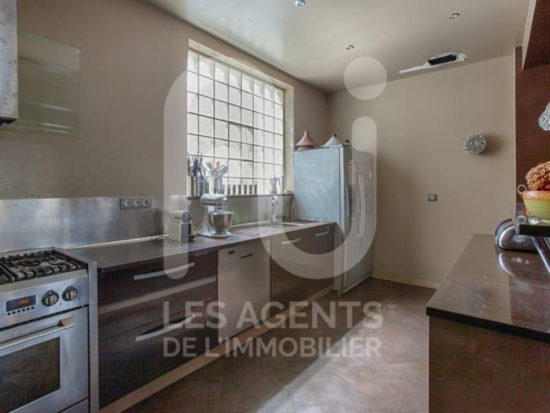 Verkauf haus Argenteuil 676000€ - Fotografie 7
