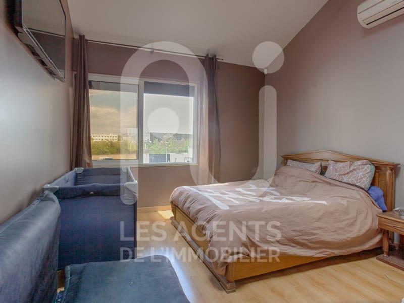 Verkauf haus Argenteuil 676000€ - Fotografie 8
