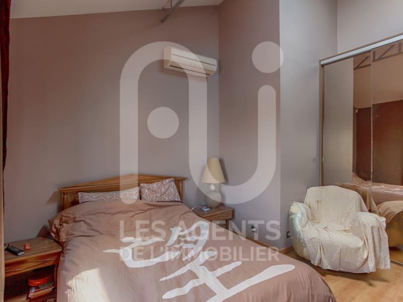 Verkauf haus Argenteuil 676000€ - Fotografie 9