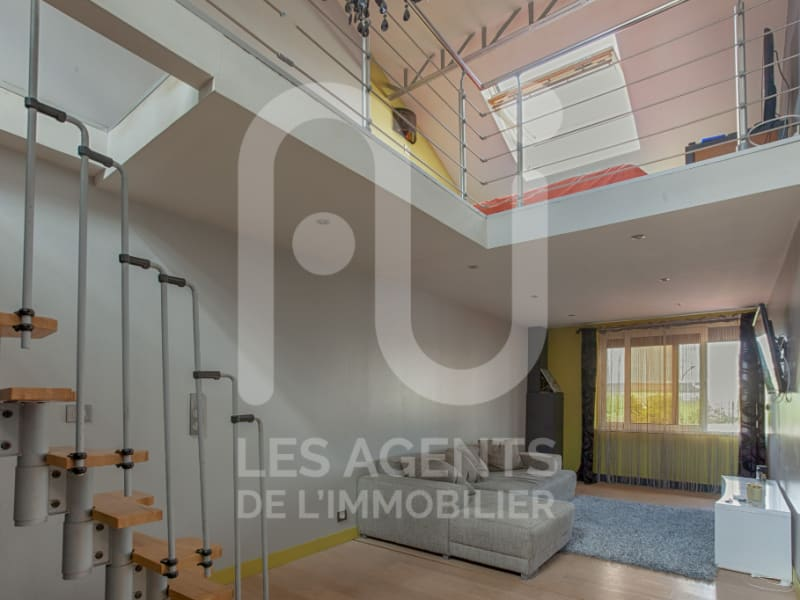 Verkauf haus Argenteuil 676000€ - Fotografie 10