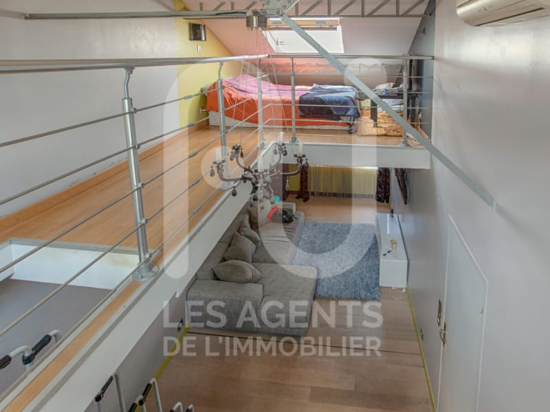 Verkauf haus Argenteuil 676000€ - Fotografie 11