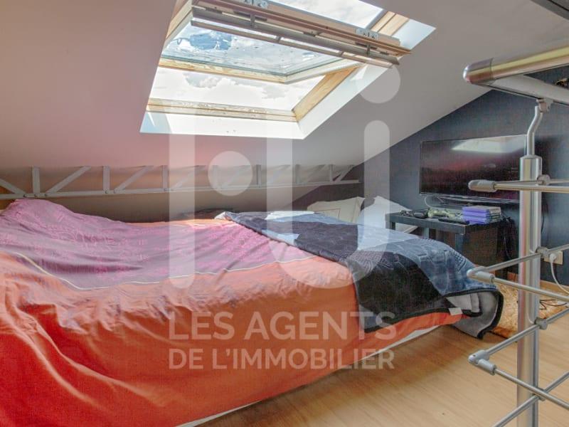 Verkauf haus Argenteuil 676000€ - Fotografie 12