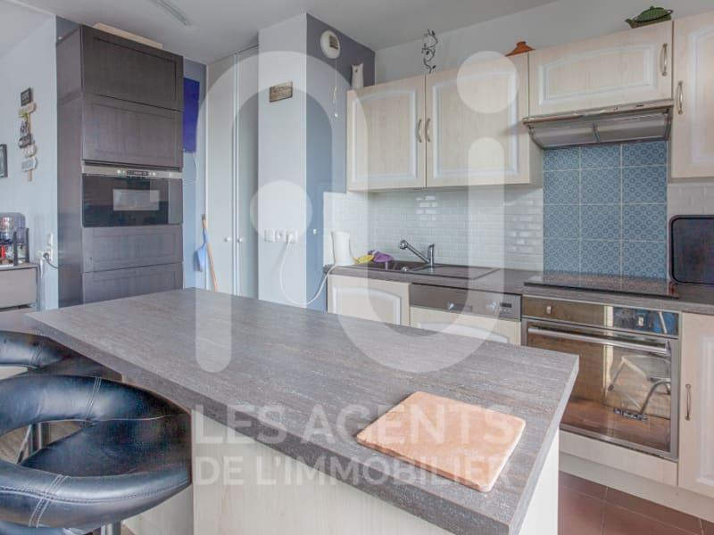 Verkauf wohnung Argenteuil 250000€ - Fotografie 7