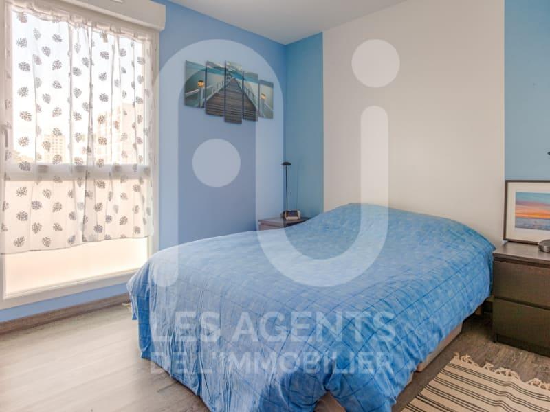 Verkauf wohnung Argenteuil 250000€ - Fotografie 9
