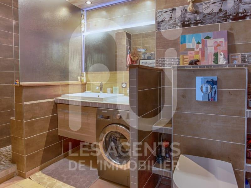 Verkauf wohnung Argenteuil 250000€ - Fotografie 10