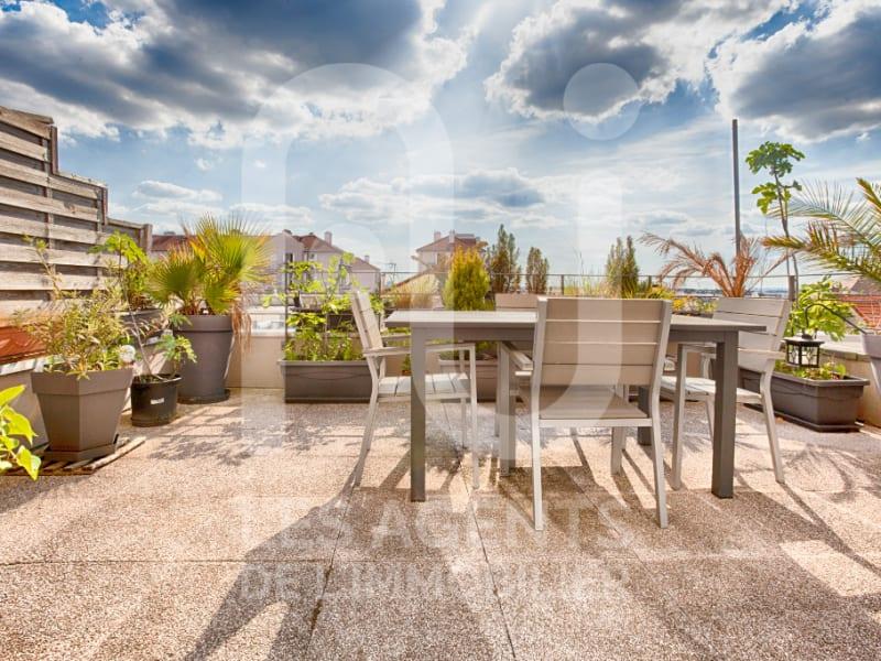 Verkauf wohnung Argenteuil 250000€ - Fotografie 11