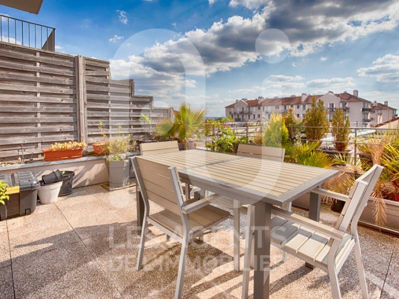 Verkauf wohnung Argenteuil 250000€ - Fotografie 12