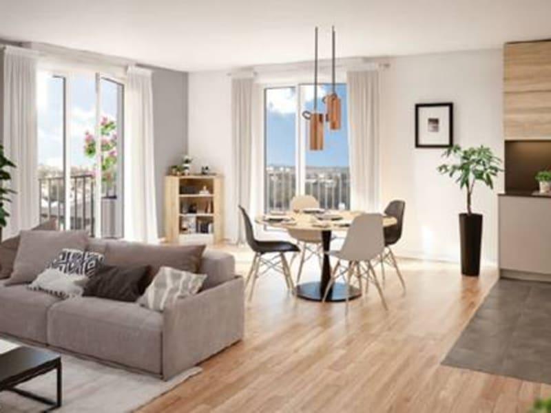 Verkauf haus Argenteuil 499000€ - Fotografie 1