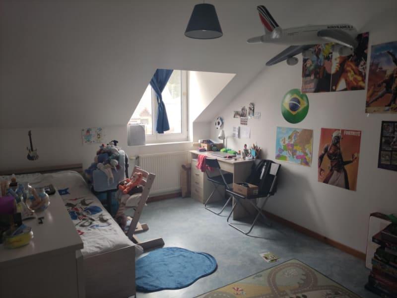 Rental apartment Sailly sur la lys 658,93€ CC - Picture 4
