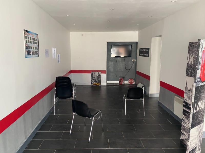 Rental empty room/storage Fleurbaix 635,58€ HC - Picture 4