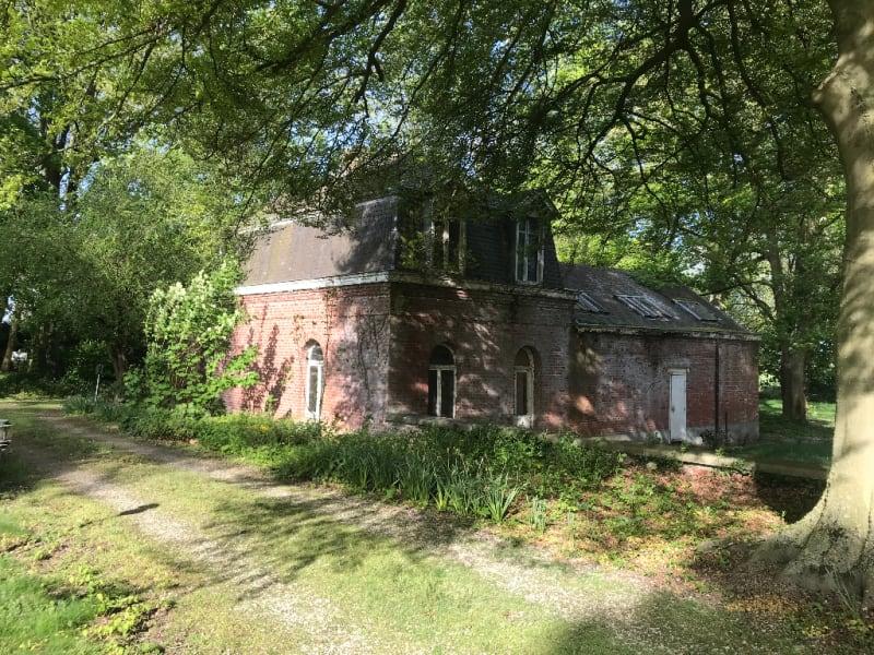 Vente de prestige maison / villa Sailly sur la lys 1242000€ - Photo 3
