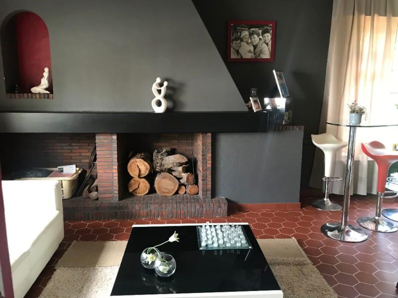 Sale house / villa Capinghem 50000€ - Picture 2