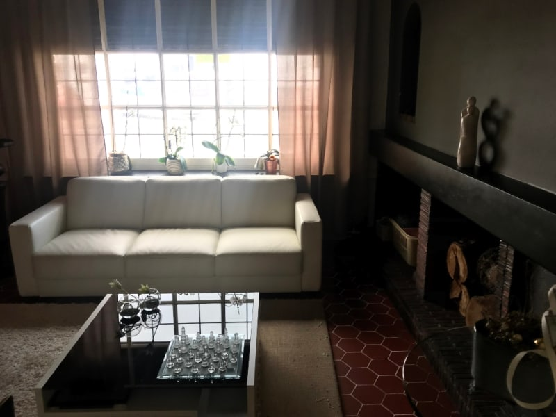 Sale house / villa Capinghem 50000€ - Picture 3