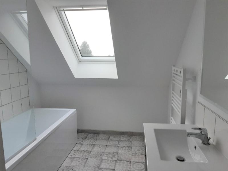 Vente appartement Fleurbaix 169000€ - Photo 4
