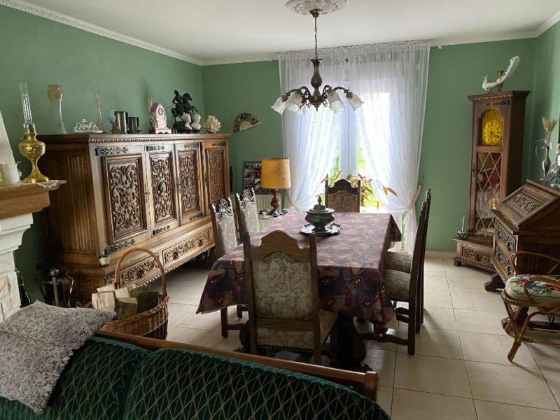 Sale house / villa Le maisnil 92000€ - Picture 3