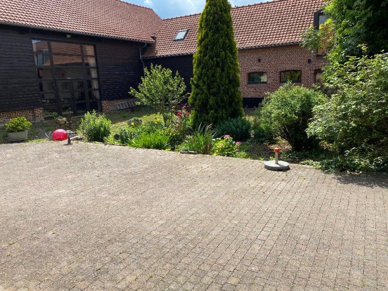 Vente maison / villa Nieppe 850000€ - Photo 2