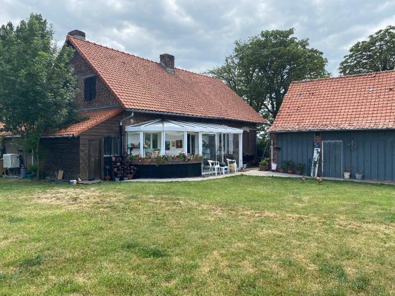Vente maison / villa Nieppe 850000€ - Photo 4