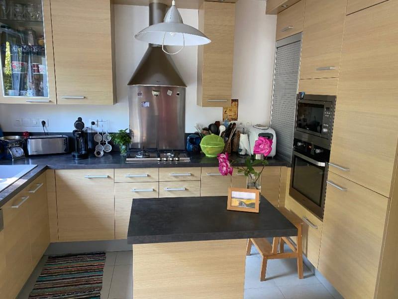 Sale house / villa Sailly sur la lys 449000€ - Picture 4