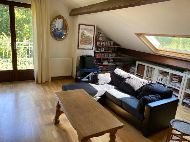Sale house / villa Sailly sur la lys 449000€ - Picture 5