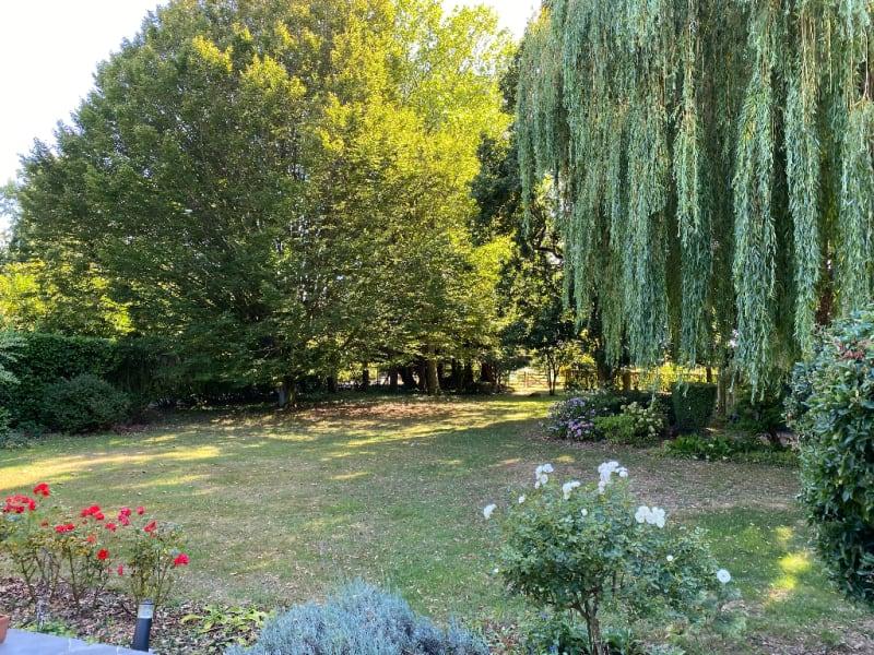 Sale house / villa Sailly sur la lys 449000€ - Picture 6
