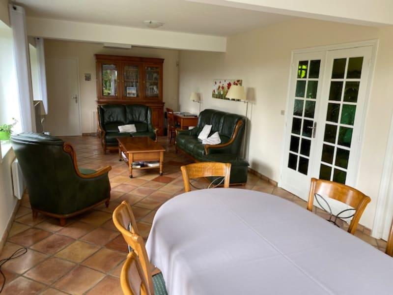 Sale house / villa Sailly sur la lys 394000€ - Picture 2