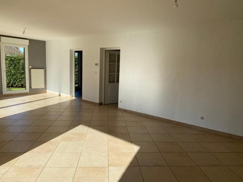 Sale house / villa Fleurbaix 374000€ - Picture 2